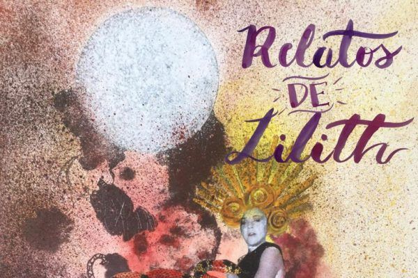 Relatos de Lilith