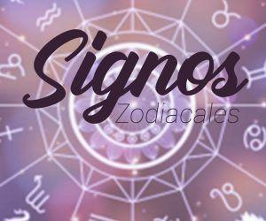 Clase Signos astrológicos (8hs)