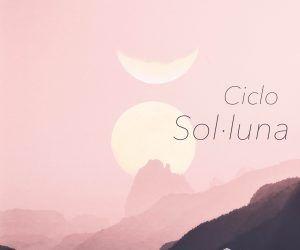 """Curso """"Ciclo de la Luna progresada"""" (fases de un ciclo de 29 años)"""